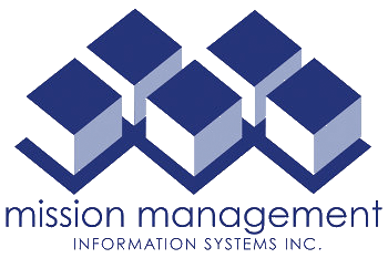 Mission Management Information System Inc.