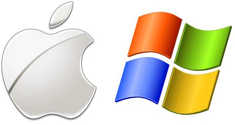 apple-windows