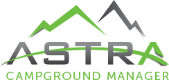astra - Campground Manager