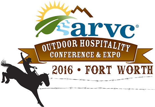 booth 401 campground manager software infintech. Resume Example. Resume CV Cover Letter