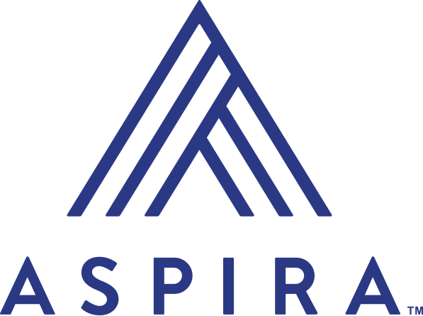 Aspira | Astra Campground Manager